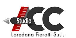 Studio Acc