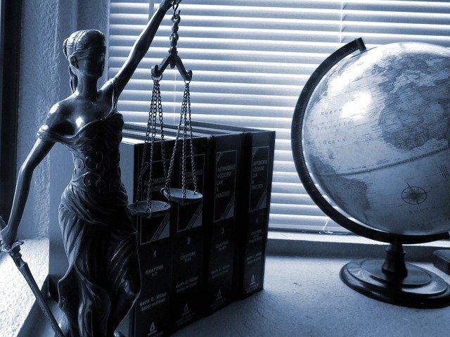 consulenza legale per condomini
