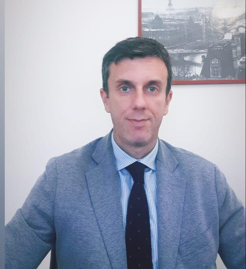 Giovanni Zaffuto