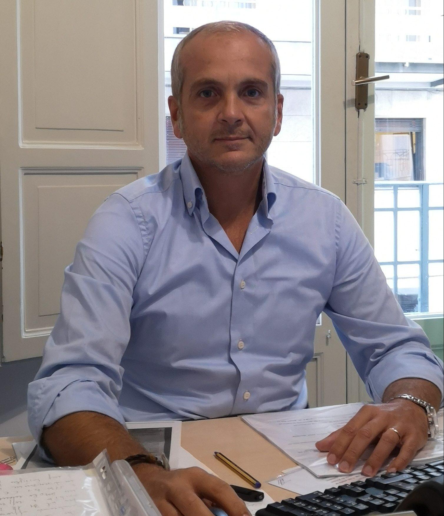 Giovanni Capizzi