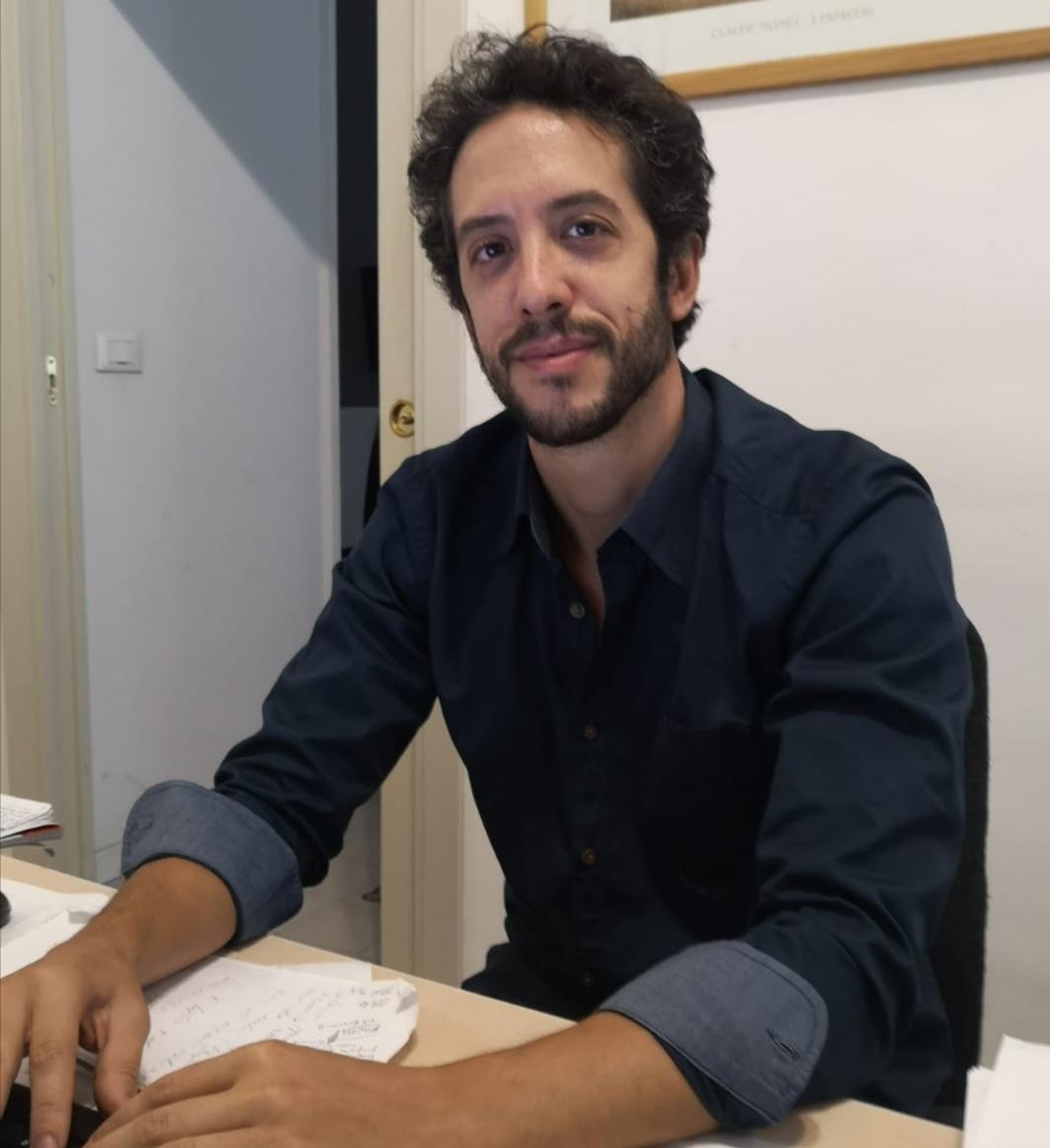 Alessio Urso